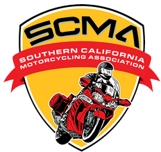 Southern California Motorcycling Association